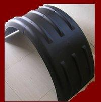 Plastic Wheel Covers