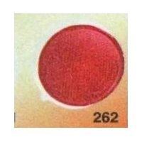 Reflex Reflectors (RR-01)