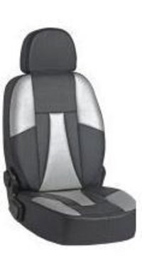 Sport Car Seat Cover