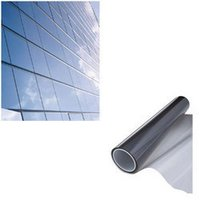 Window Glass Protective Films