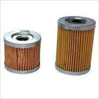 Air Filter For Two Wheelers