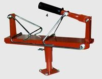 Bench Type Heavy Duty Spreader
