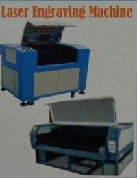 Laser Engraving Machine in Ludhiana