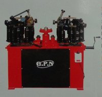 Universal Rim Straightener For All Vehicles (GPN URS-06)