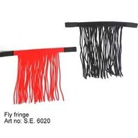 Fly Fringe