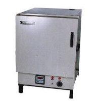Electric Laboratory Ovens