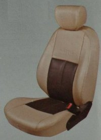 Automotive Seat Cover (U-Style Neo)