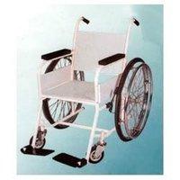 Fix Wheel Chair For Hospital