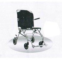 Folding Travel Wheel Chair