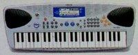 MA 150 Piano Mini Keyboards