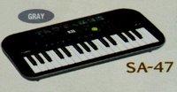 SA 47 Piano Mini Keyboards