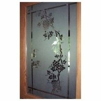 345c729d0f3a Etched Glass In Chennai