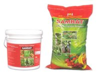 Samrat Fertilizer