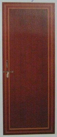 Pvc Print Lami Doors in Jaipur