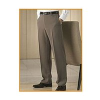 Men'S Formal Pants