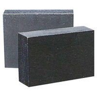 Magnesium Carbon Bricks