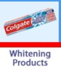 About - COLGATE-PALMOLIVE INDIA LTD