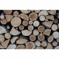 Sheesham Wood Timbers