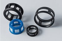 Filters For Hydraulic Systems