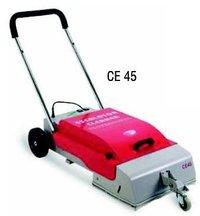 Escalator Cleaner (Ce-45)