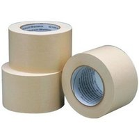 Packing Sealing Adhesive Tape