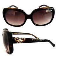 Designer Eye Sunglasses