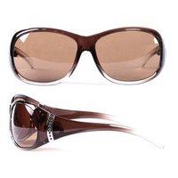 Lightweight Eyeglasses