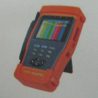 Multi Function Cctv Tester