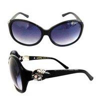 Stylish Eyeglasses