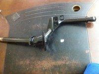 Bajaj Three Wheeler Front Fork