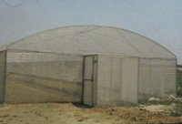 Anti Insect Net House