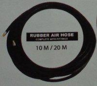 Rubber Air Hoses