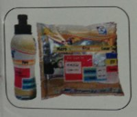 Quality Approved Toner Powder