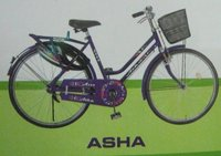 Asha Girls Bicycle