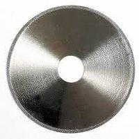 New Ceramic Diamond Wheels For Diamond Bruting And Polishing
