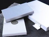 Aluminum Honeycomb Panel For Curtain Wall And Ceiling