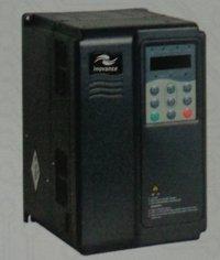 Nice 2000 Escalator Integrated Controllers