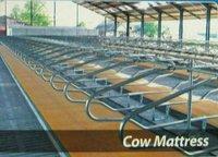 Cow Mattress