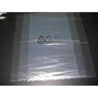 LDPE industrial Bags