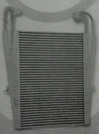 Engine Cooling System For Vehicle