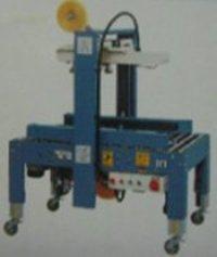 Carton Taping Machine (Jpm-501a)
