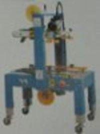 Carton Taping Machine (Jpm-502)