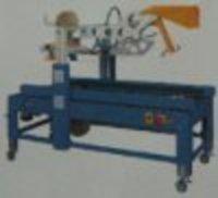 Carton Taping Machine (Jpm-502f)