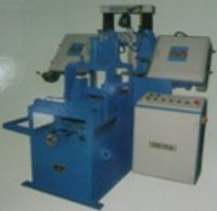 High Speed Metal Cutting Band Saw Machine (300tca)