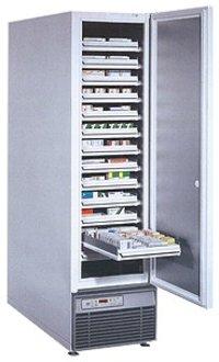 Pharmaceuticals (MED-600-S)