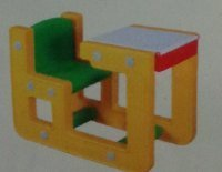 Play School Kids Bench (Ss 21)