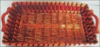 Bamboo Tray (Iten Code - 7372)