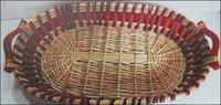 Bamboo Tray (Iten Code - 7373)