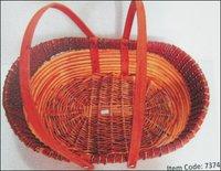 Bamboo Tray (Iten Code - 7374)