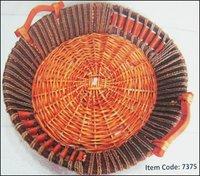 Bamboo Tray (Iten Code - 7375)